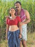 Bhoomika-Hot-Bhramaram Movie (2)