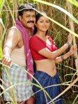 Bhoomika-Hot-Bhramaram Movie (3)