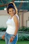 meera-jasmine-hot9i_2