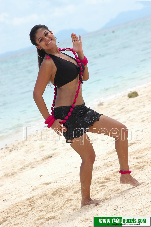 nayanatara sex nude photos