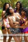 Priyamani-Bikini-Stills-Hot1_001[4]