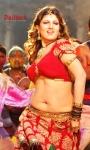 rambha-hot-sexy-photo-2