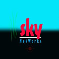 Sky Networks