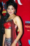 Chennai-International-Fashion-Week-65