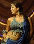 nayanthara_latest_hot_images_pics_stills_02