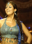 nayanthara_latest_hot_images_pics_stills_03