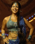 nayanthara_latest_hot_images_pics_stills_04