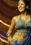 nayanthara_latest_hot_images_pics_stills_05