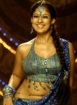 nayanthara_latest_hot_images_pics_stills_06