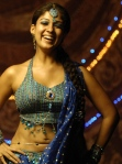 nayanthara_latest_hot_images_pics_stills_08