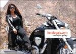 nayanthara_pics_4127_03_001