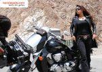 nayanthara_telugu_pictures_1497_48