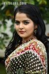 roma_jayasurya_uthara_swayamvaram_still (12)