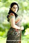 roma_uthara_swayamvaram_pic_ (12)