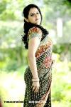 roma_uthara_swayamvaram_pic_ (14)
