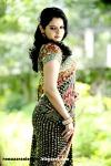 roma_uthara_swayamvaram_pic_ (15)