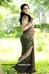 roma_uthara_swayamvaram_pic_ (16)