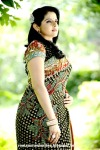 roma_uthara_swayamvaram_pic_ (20)