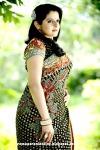 roma_uthara_swayamvaram_pic_ (21)