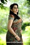 roma_uthara_swayamvaram_pic_ (22)