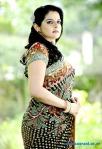roma_uthara_swayamvaram_pic_ (4)