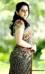 roma_uthara_swayamvaram_pic_ (8)