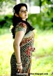roma_uthara_swayamvaram_pic_