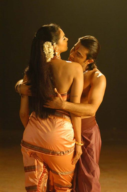 Shweta-Menon-hot (3)